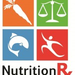 Nutrition counselling in London, Ontario